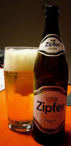 Zipfer-M%C3%A4rzen.jpg