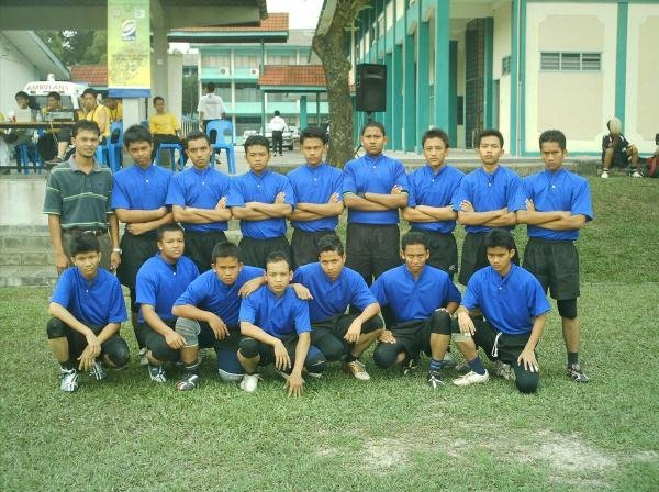 91allstars rugby team