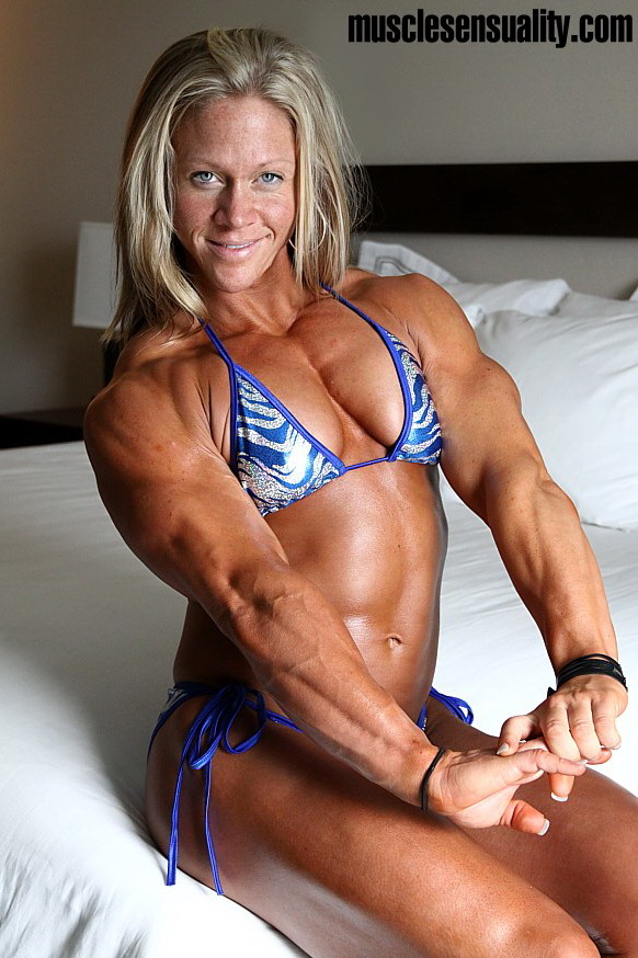 dating site for bodybuilders