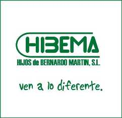 HIBEMA
