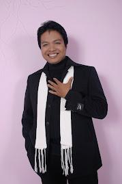 TAHUN KEBAHAGIAAN 2009