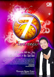 Buku Baru The7Awareness