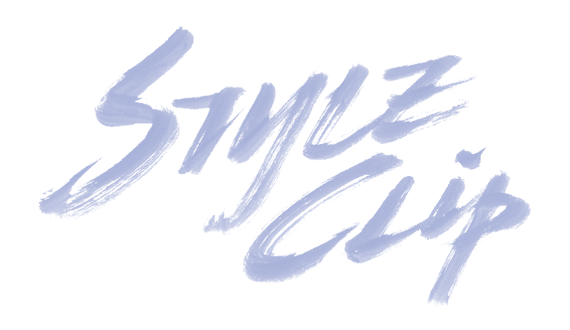 : STYLE clip :