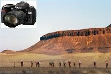 Fotografías 2009