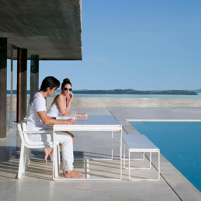 Outdoor Furniture Collections on See A Large View Of This Beautiful Outdoor Furniture Collection