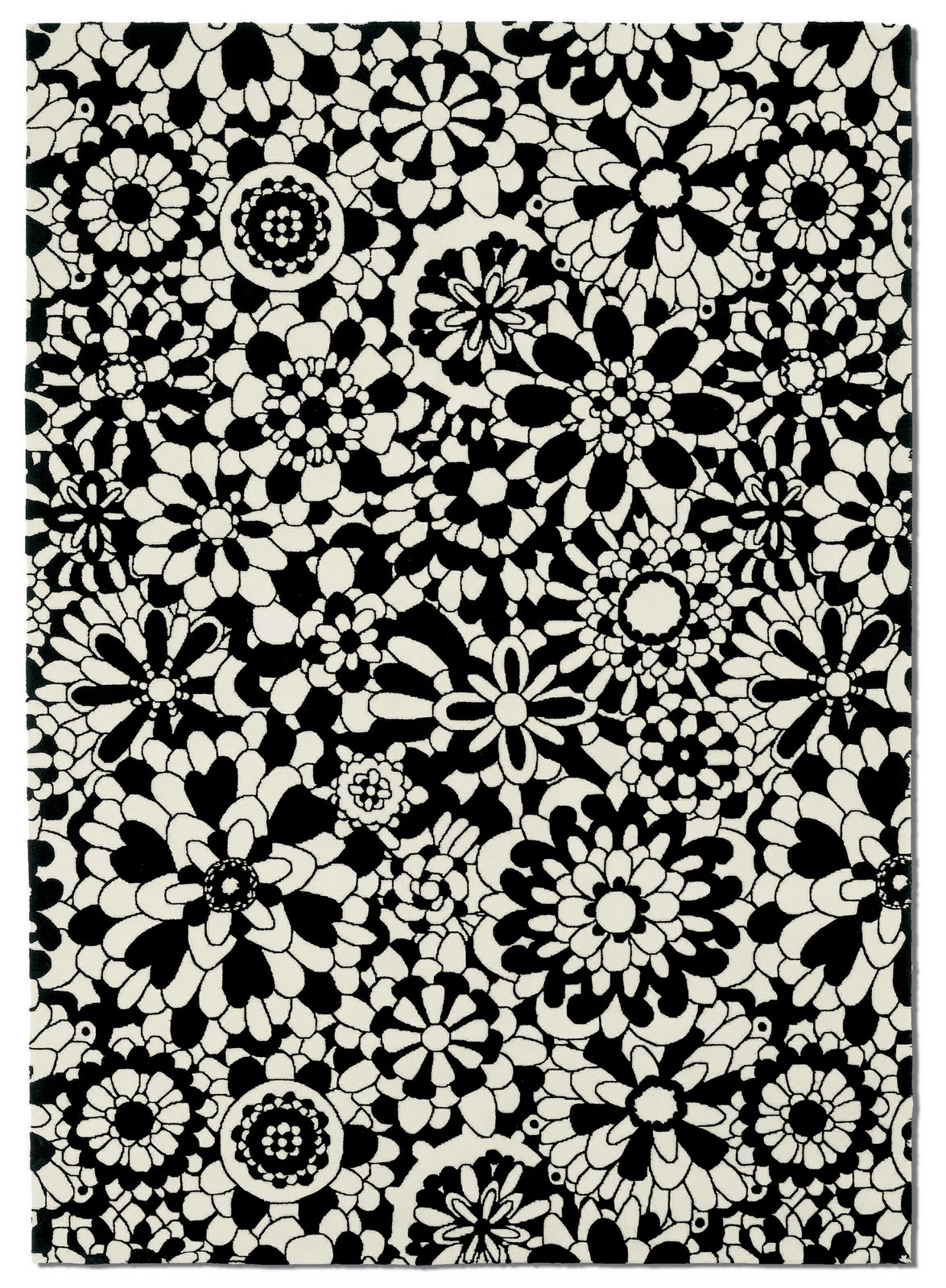 Pattern in the carpet patterns gallery - Missoni home tappeti ...