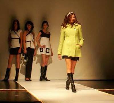 fashion-schools
