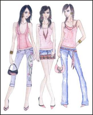 Fashion-Designs
