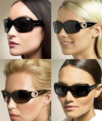 fashion-sunglasses