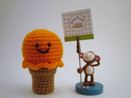 Los Angeles Knitting & Crocheting Accessories & Supplies in Los