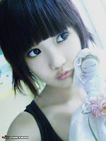 Cute+Beautiful+Asian+Girl-01.jpg