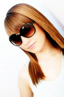 Teen-Hairstyles-2.jpg