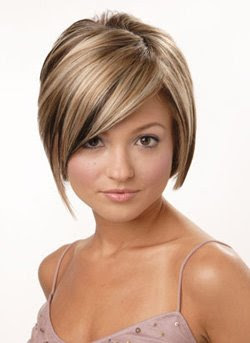 http://2.bp.blogspot.com/_9Zf_P9g6cuo/SMJ-vjt7kQI/AAAAAAAABVE/TB5bt0s9w9w/s400/short-brown-highlights.jpg