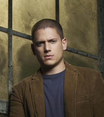 michael scofield hairstyle