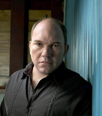 brad bellick hairstyle