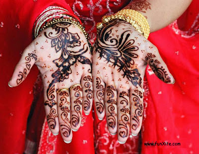 Free Henna tattoo designs. Do you love henna tattoo?
