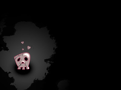 So it is clear that your emo desktop needs our cool emo wallpapers or it
