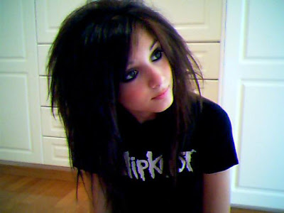 Latest Emo Hairstyles, Long Hairstyle 2011, Hairstyle 2011, New Long Hairstyle 2011, Celebrity Long Hairstyles 2082