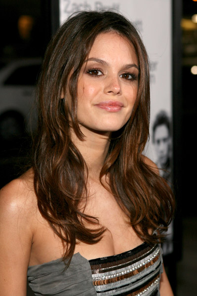 Trendy Long Hairstyles, Long Hairstyle 2011, Hairstyle 2011, New Long Hairstyle 2011, Celebrity Long Hairstyles 2019