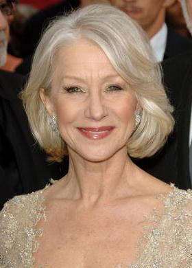 ... hairstyles for women over 50 - get a new hair idea for your next hair