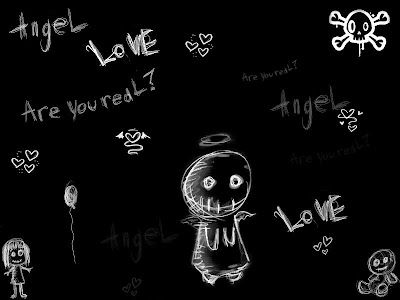 emo wallpaper. Emo wallpaper for all of you!