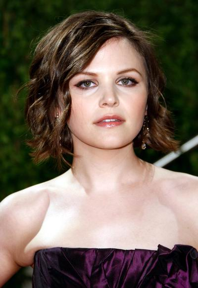 2010 prom hairstyle for short hair. Posted by faqyr at 10:51 AM 0 comments