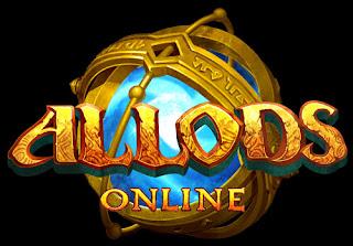 http://2.bp.blogspot.com/_9ZgIadF8hEs/S_sS8fSnZmI/AAAAAAAAACs/TseDn6wbiA8/s1600/Logo_AllodsOnline.jpg
