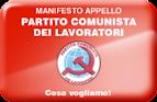 Manifesto-Appello del PCL