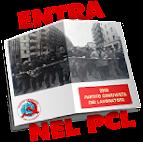 Aderisci al PCL