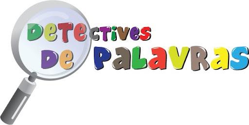 Detectives de Palavras