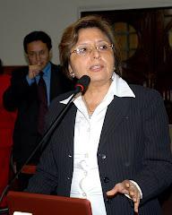 FABIOLA MARIA MORALES CASTILLO
