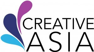 Creative Asia Awards