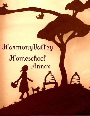 HarmonyValley Annex