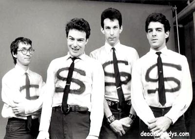 dead_kennedys-give_me_convenience_images