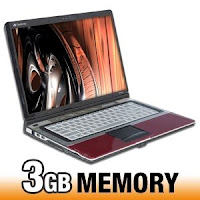 Cheap Desktop Computers Notebooks Refurbished Laptops Simplify Your Life In Most Modern Way