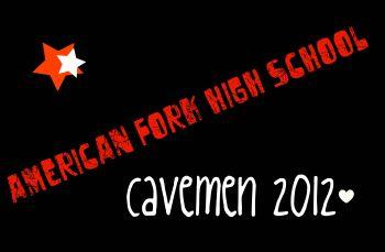 Go cavemen! (I designed this pic)