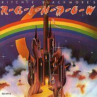 [rainbow.ritchie-blackmores-rainbow]