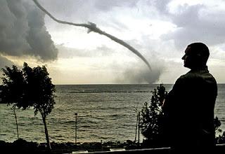 Tromba Marinha