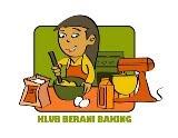 Klub Berani Baking (KBB)