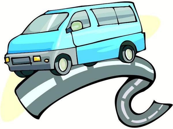 MEDO: Conduzir na Ásia não é Fácil