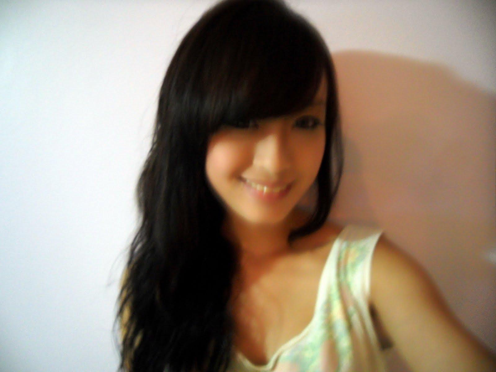 Singapore girls stars galleries 76