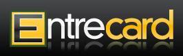 EntreCard, traffic, blog
