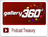 Podcast Treasury Link