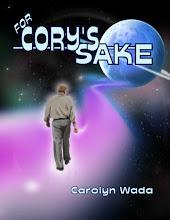 $0.99 e-book edition