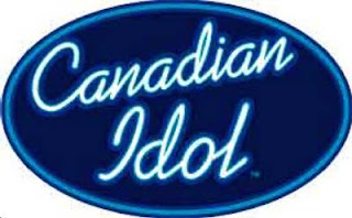 Canadian Idol Cancelled for 2009
