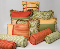 Foto Bantal Guling Tips Sehat Tidur Obat Murah Sembuh Influenza Gambar Sakit Flu Dapat Dicegah Dan Diobat Dengan Tidur Cukup Pillow Pict