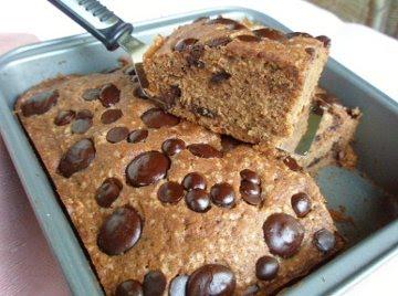 ... KUE+KERING+Aneka+Resep+Kue+Kering+Lebaran+-+Resep+Kue+Choco+Chips+Cake