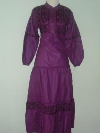 Amy Winhouse Koleksi Baju Busana Gamis Rok Clana Murah