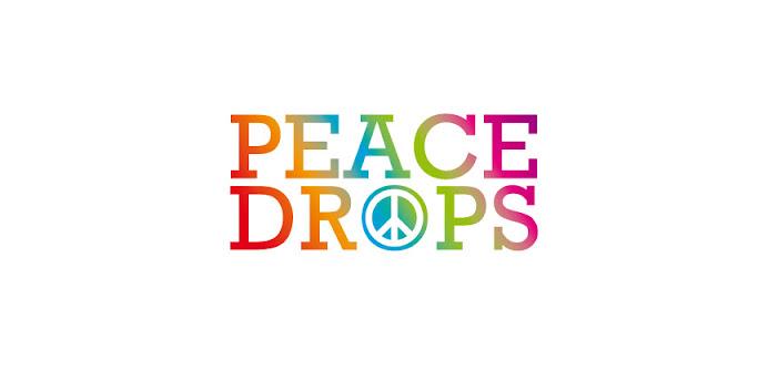 PeaceDrops