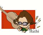 hathi babie pal-amigos cabezones